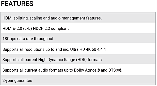 HDMI-Scaler-Audio-Manager features-988