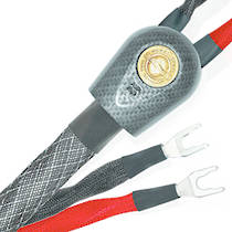 Platinum Eclipse 7 Speaker Cable