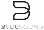 Bluesound Logo centred-298