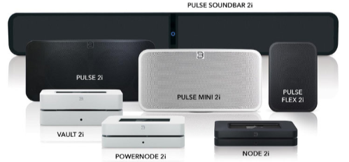 bluesound-gen-2i-models family-725-59