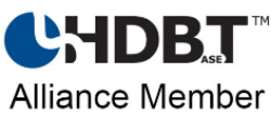 HDBT alliance member logo-833-921