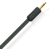 iWorld Mini Jack to RCA Cable-456